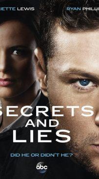 secrets-and-lies-primeira-temporada
