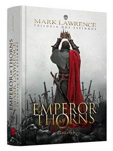 emperor-of-thorns