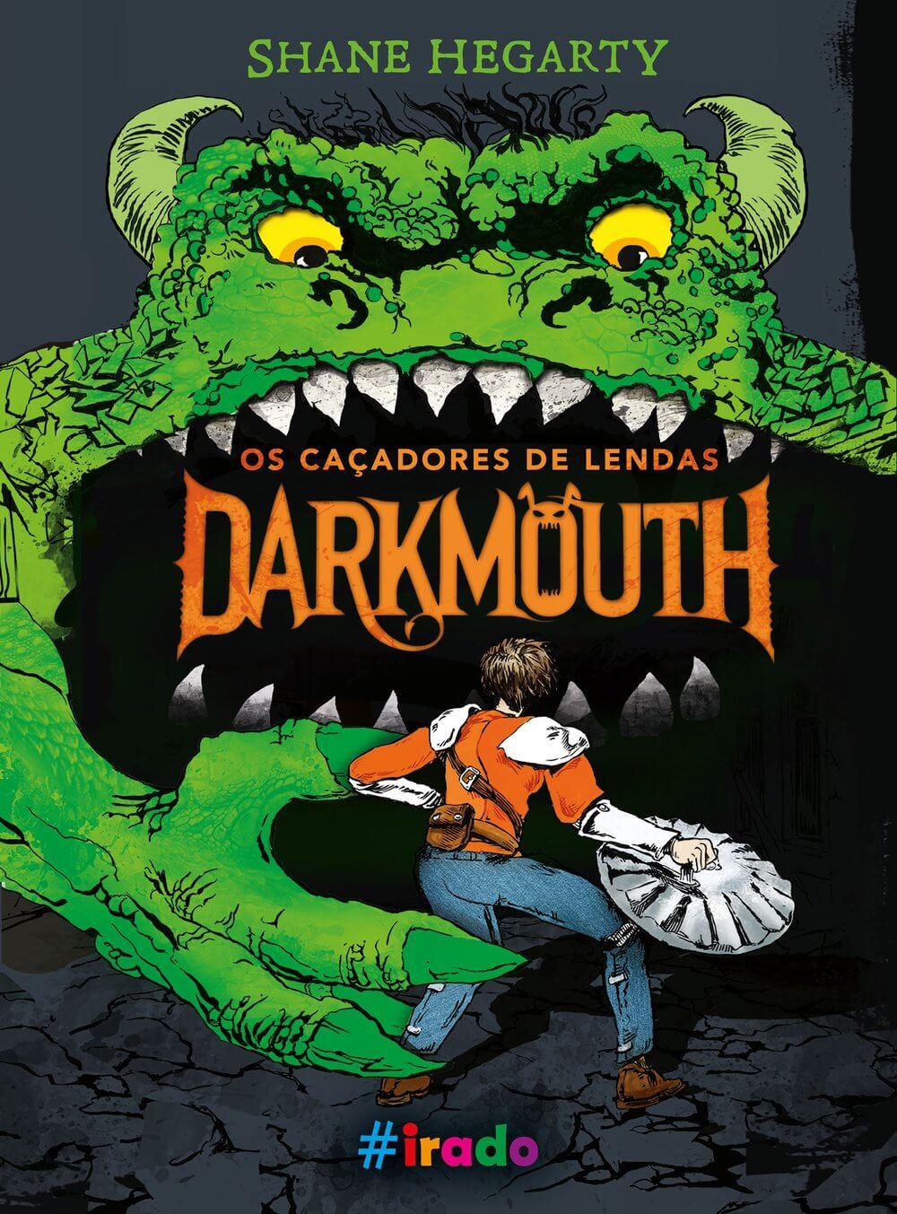 darkmouth_Livro 1