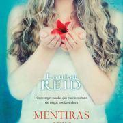 Mentiras como o amor, Louisa Reid