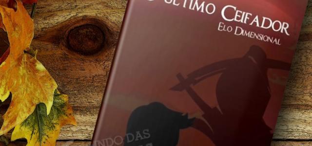 Resenha: O Último Ceifador – Henrique de Micco