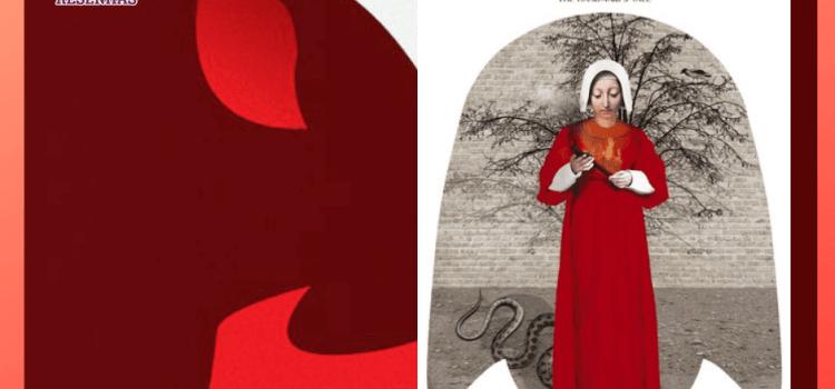 O Conto da Aia: O romance cruel da literatura canadense