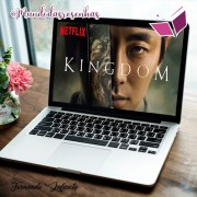 Kingdom (Original Netflix): The Walking Dead sul-coreana?