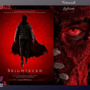 Brightburn: E se o Superman fosse do mal?