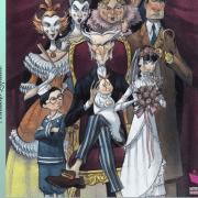 Desventuras em Série: Vale a pena a leitura? #09