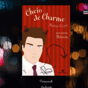 Cheio de Charme: Literatura de mulherzinha?