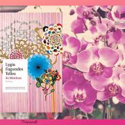 As Meninas: O enigma narrativo de Lygia Fagundes Telles