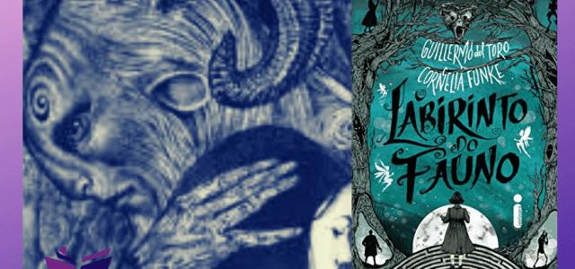 O Labirinto do Fauno: A Inocência tem um poder que o mal desconhece.