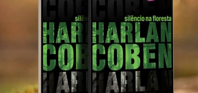 Resenha: Silêncio na Floresta – Harlan Coben