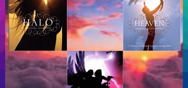 Trilogia Halo: Vale a pena a leitura? #21
