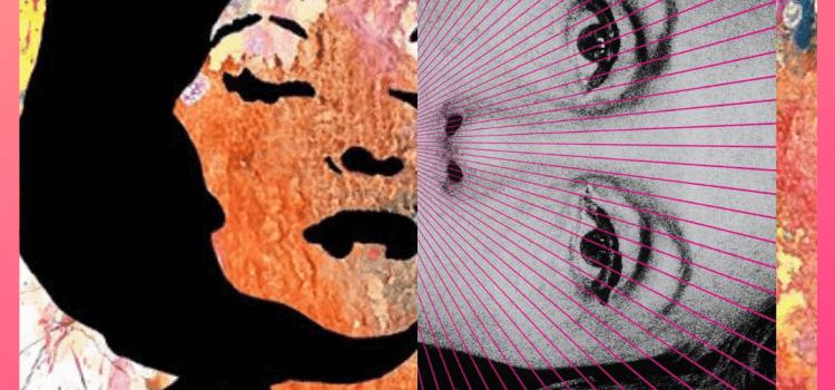 Todos os Contos – Clarice Lispector | A Bela e a Fera, dois seres em um ser chamado Clarice.