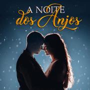 Conto – A Noite dos Anjos
