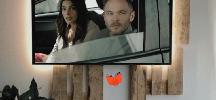 Aftermath, novo thriller policial da Netflix