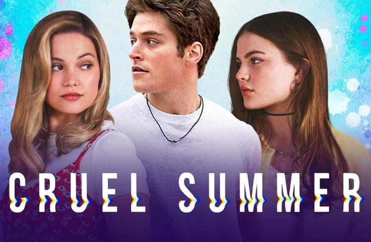 Cruel Summer usa artifícios de Garota Exemplar e acerta em cheio