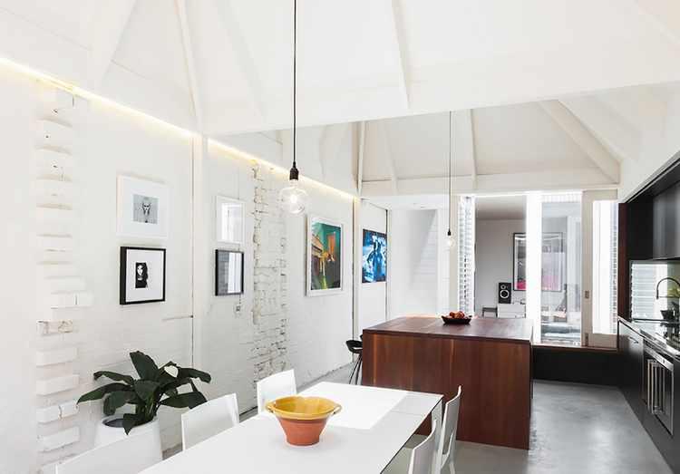 Como iluminar una casa con luz natural  MundoDecoracioninfo