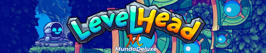 ¿Qué es Levelhead?