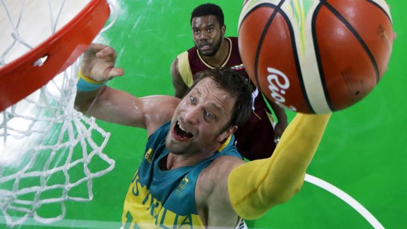 fuente: mundodeportivo.com