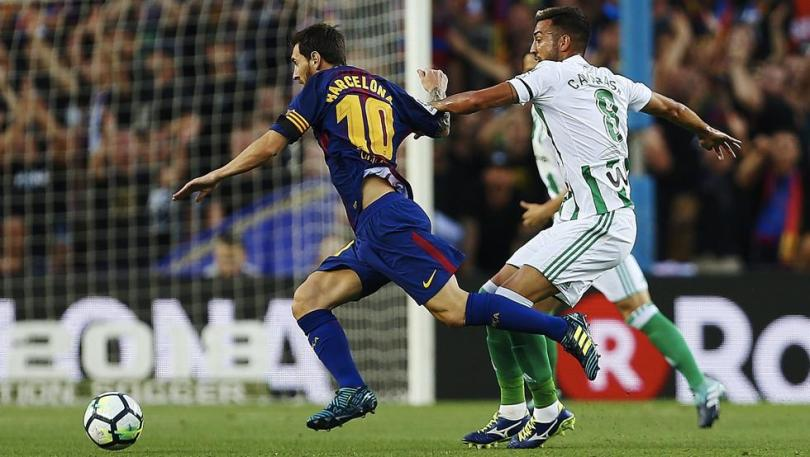 Image result for barca betis