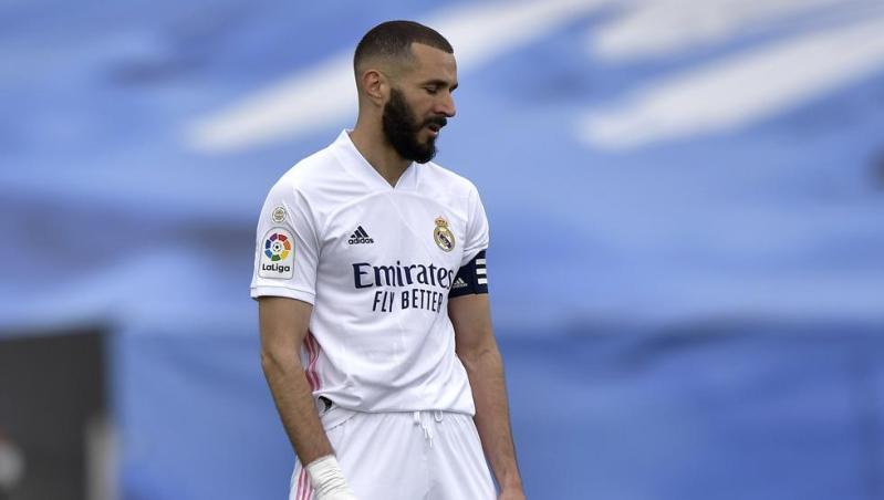 Real Madrid - Villarreal: Fútbol, en directo | Últimos minutos para el  Madrid