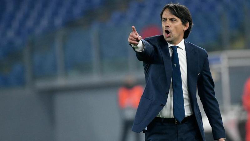 "Simone Inzaghi ve ""casi imposible"" remontar al Bayern"