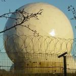 Nueva Red Global de Espionaje Descubierta