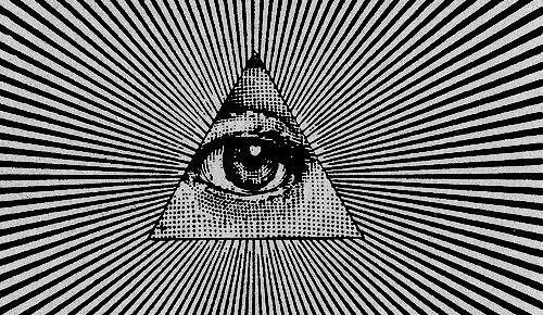 piramide_illuminati