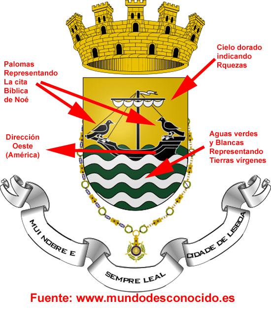 escudo_lisboa_decodificado