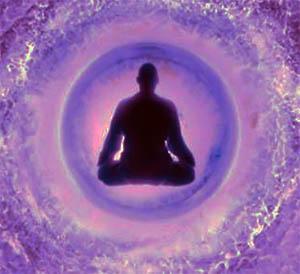 ser_espiritual