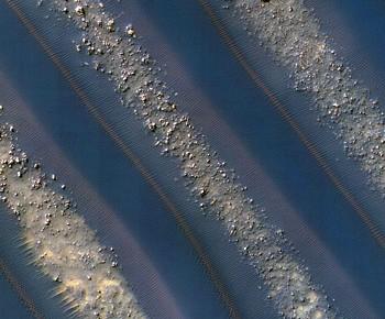 canales_marcianos