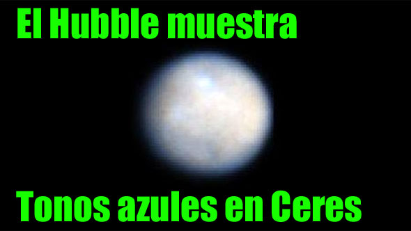 cerhub