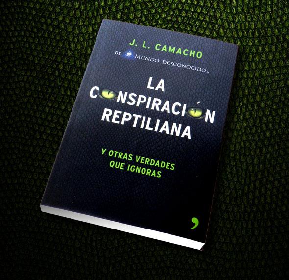 https://i0.wp.com/www.mundodesconocido.es/wp-content/uploads/2015/03/laconspiracionreptiliana_pagina.jpg