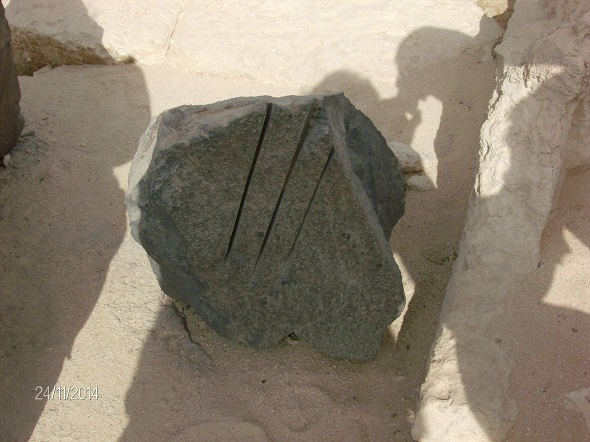 basalto5