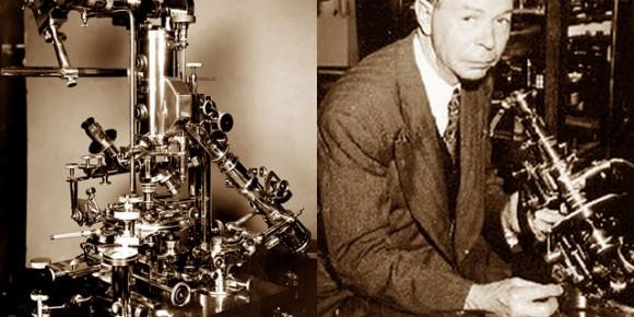 el_microscopio_del_dr_rife