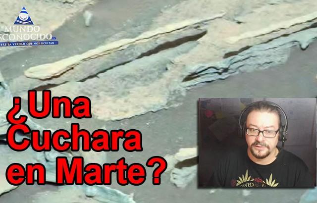 cuchara_marte_md