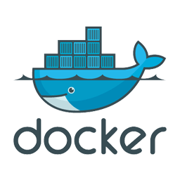 75765bad-5683-40e7-b4cb-cdd4f7cc9b9e-docker