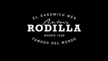 Logo_GrupoRodilla.jpg