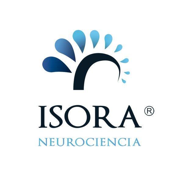 isora neurociencia