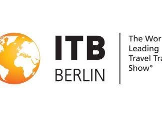 ITB Berlín