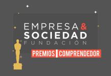 Premios Comprendedor