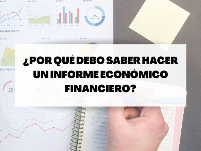 portada-informe-economico