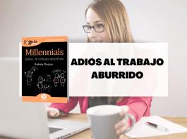 portada-millennials