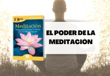 portada-meditacion