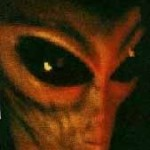 Gris tipo C e1332521791979 150x150 Razas Extraterrestres Negativas