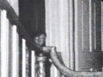 Fantasma Amityville 5 e1340358078728 150x113 Amityville, el misterio continúa