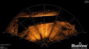 Imagen en 3D del objeto en el mar Baltico e1341093249975 300x165 Extraño Objeto en el Mar Báltico (ACTUALIZADO 27/08/2012)