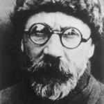 Leonid Kulik e1340098730242 150x150 Tunguska, el misterio continúa