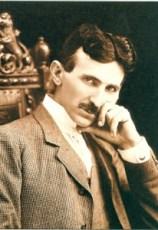 Nikola Tesla e1340098864709 228x300 Tunguska, el misterio continúa