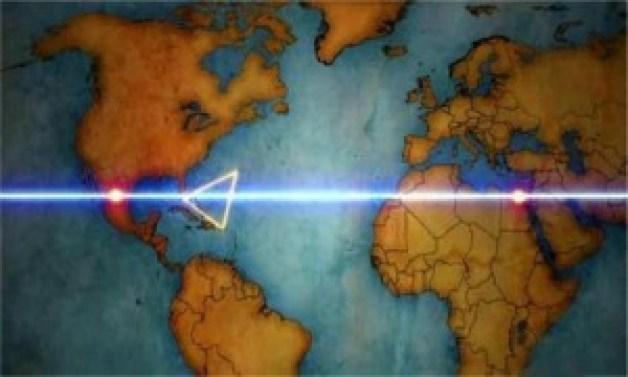 vortice energetico en la zona silencio e1342278568304 300x180 La desconocida Zona del Silencio