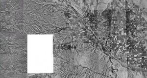 La supuesta ubicacion del agujero de mel e1350246342760 300x160 El Agujero de Mel, entre la leyenda y la realidad