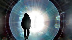 Portales a otras dimensiones e1350161842157 300x167 Universos Paralelos, un viaje a la realidad alternativa